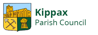 Header Image for Kippax Parish Council
