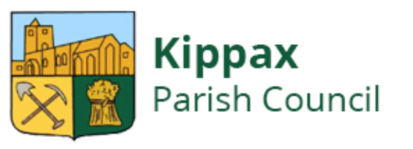 Parish Councillor Vacancy - Closed